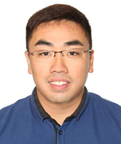 Dr Tan Tai Long, Evan