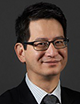 Dr-Tan-Tian-Hui-Jeremy