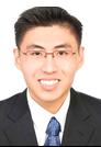 Dr Tan Toh Hui, Leonard
