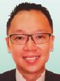 Dr Tan Wu Meng