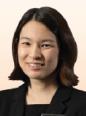 Dr Tan Yee-Leng