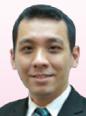 Dr Tan Yi Hua