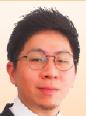 Dr Tan You Jiang