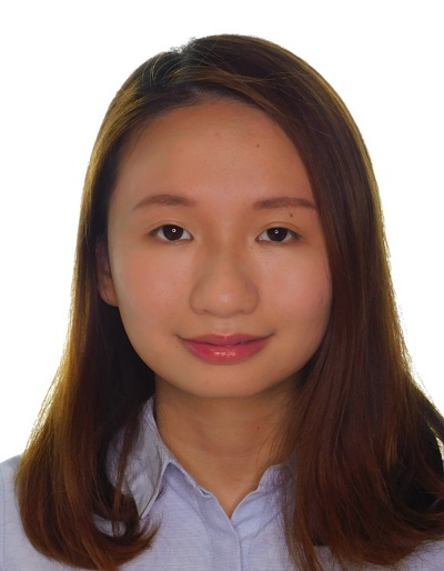 Dr Tang Yu Lin, Charlene