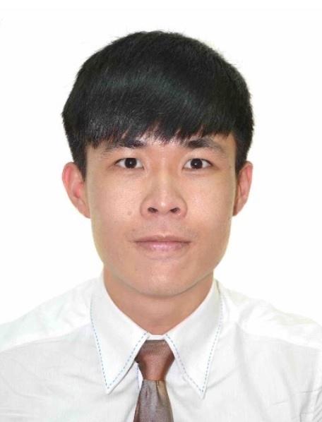 Dr Tay Tian En, Jason