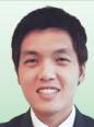 Dr Tay Wei Ming, Ian