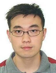 Dr Tay Yoong Chuan
