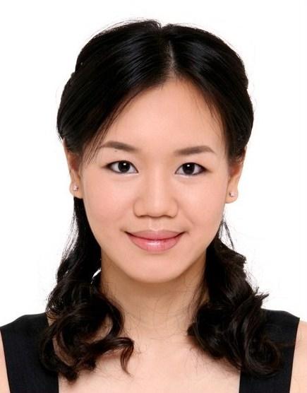 Dr Tay Yu Ling