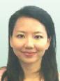 Dr Teo Chi Yuan, Esmeralda