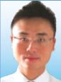 Dr Teo Nan Zun
