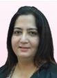 Dr Tewani Komal Girish