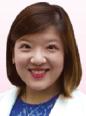 Dr Thain Pei Ting, Serene