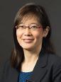 Dr-Tham-Wei-Ying