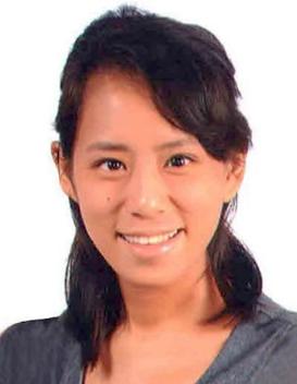 Dr Tong Wing Yee