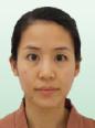 Dr Vanessa Tan Yee Jueen