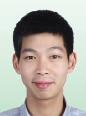 Dr Wan Paul Weng