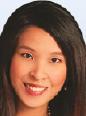 Dr Wong Hsing Yi Melissa