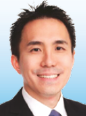 Dr Wong Kang Min