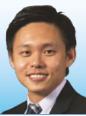 Dr Wong Yu Jun