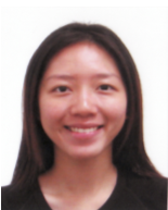 Dr Yap Su Yan