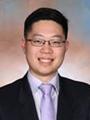 Dr Yee Xianguang, Joel
