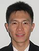 Dr  Yee Yucai