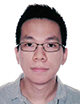 Dr Yeoh Chuen Jye