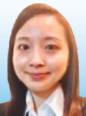 Dr Yew Jielin