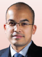 Dr Zameer Bin Abdul Aziz