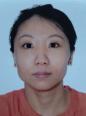 Dr Zhang Yuan