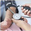 New-Scan-for-Curable-Hypertension