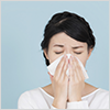 Pneumonia-Treatment-and-Prevention