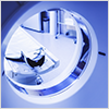 SBRT-An-Advanced-Radiotherapy-Technique-For-Prostate-Cancer