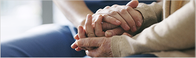 Study-Reveals-How-Individual-Cell-Types-Contribute-to-Alzheimers