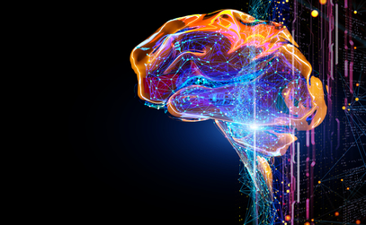 How Artificial Intelligence and Digitisation is Transforming Healthcare