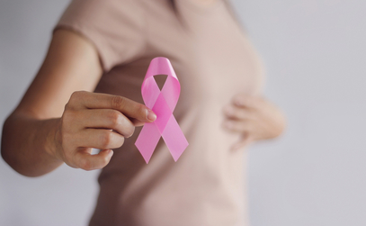 Radiation-Free, Less Invasive Lymph Node Removal for Breast Cancer