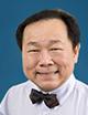 cl-assoc-prof-henry-tan-kun-kiaang