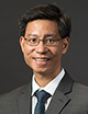 Dr Teo Wei Yang Neville