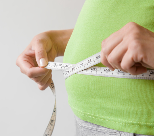 Endoscopic Sleeve Gastroplasty: A Non-Surgical Approach to Obesity