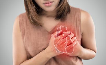 The Link Between Severe Sleep Apnoea and Heart Disease