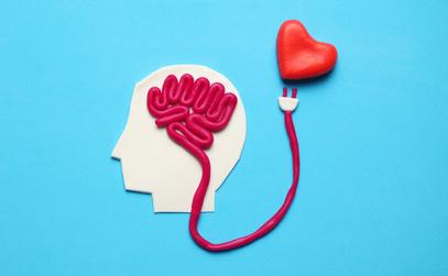 4 Mind-Body Exercises for Brain Health