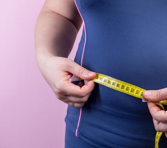 Managing Obesity in Primary Care