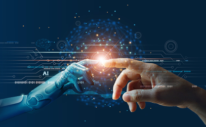 New artificial intelligence tool could speed up diagnosis of cardiovascular diseases