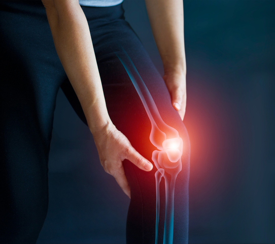 Treating Common Sports Overuse Injuries in Primary Care