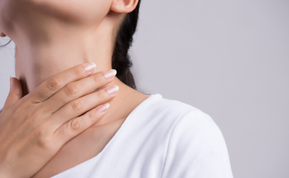 How to Treat Thyroid Cancer