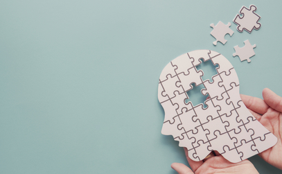 Young-Onset Dementia: Early Recognition at Primary Care Enables Better Outcomes