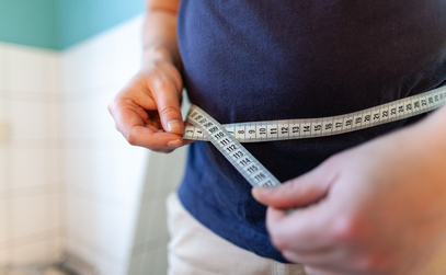 A New Way to Treat Obesity Without Surgery