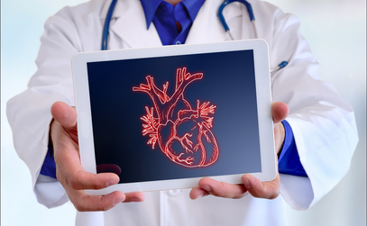 Minimally Invasive Cardiac Surgery Allows for Faster Recovery and Better Cosmetic Results
